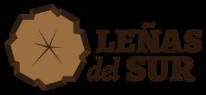 Venta De Le A De Encina Y Olivo En C Rdoba Y Sevilla