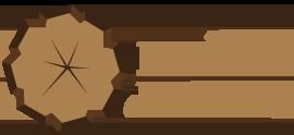 Logo Leñas del Sur